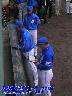 08021215-BAYSTARS_COACHES.jpg